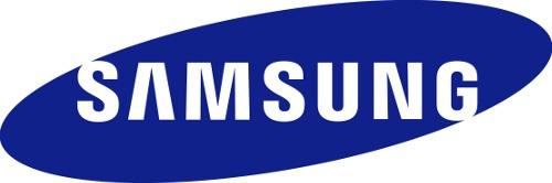 Samsung quiere introducir las pantallas plegables en el año 2015
