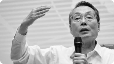 Stan Shih, el fundador de Acer, retoma el control de su compañía