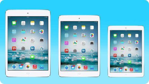 Tiene sentido que Apple quiera lanzar un iPad de 13 pulgadas