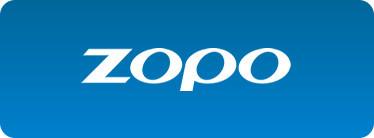 Zopo lanzará su smartphone de 8 núcleos este 21 de noviembre