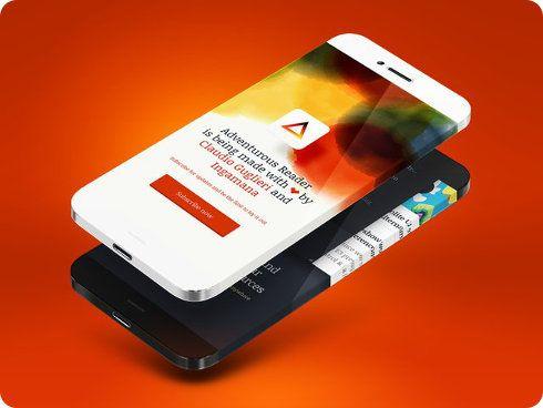 Apple usará puntos cuánticos en la pantalla de su próximo iPhone