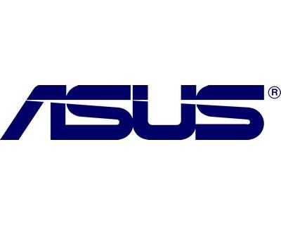 Asus anunciará un tablet con Windows y Android durante el CES 2014