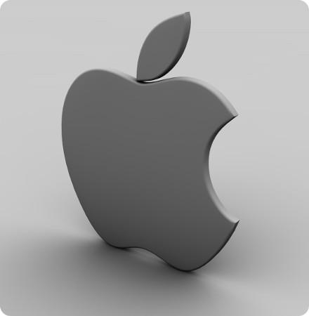 Curiosidades sobre Apple que probablemente no conocías