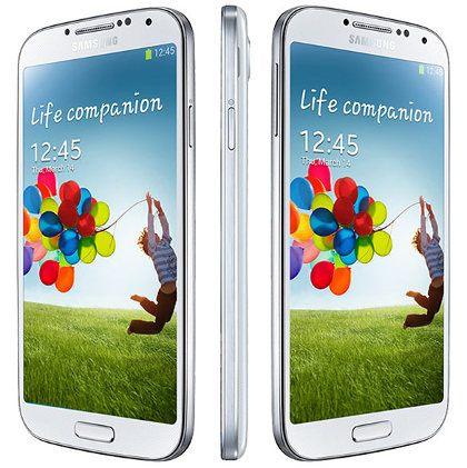 El Galaxy S V llegará a comienzos de 2014 con un chip Exynos de 64 bits, pantalla flexible y carcasa de aluminio
