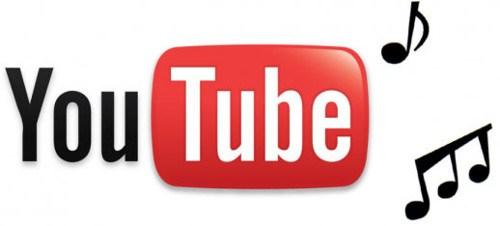 El servicio de streaming de música de YouTube se retrasa hasta febrero o marzo