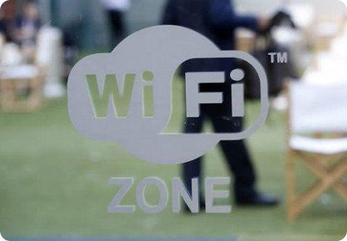 En Israel se está desarrollando el WiFi más veloz del mundo