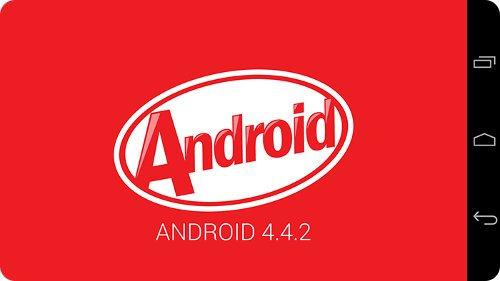 Google quita el administrador de permisos de Android en su versión más reciente
