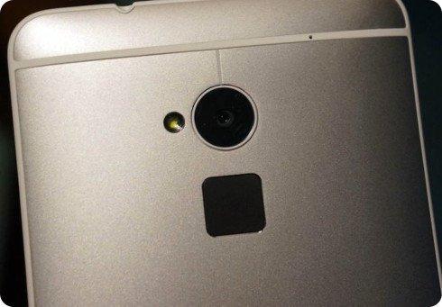 HTC y LG implementarán el zafiro en sus futuros smartphones