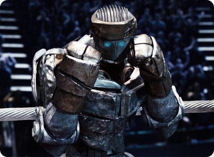Ingenieros crean músculos robóticos 1000 veces más fuertes que los humanos