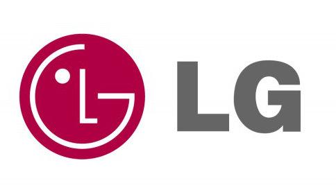 LG lanzará un nuevo smartwatch y una pulsera para fitness en 2014