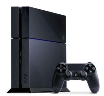La PS4 está costando miles de dólares en Argentina y Brasil