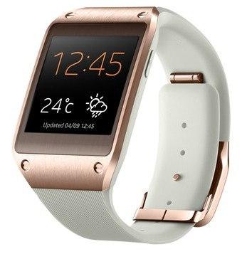 La venta de smartwatchs crecerá un 500% en 2014