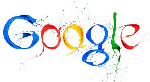 Las principales búsquedas en Google durante 2013