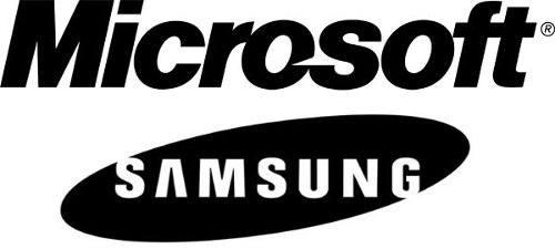 Microsoft ofrece dinero a Samsung para que fabrique más smartphones Windows Phone