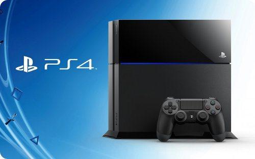 Muchas PS4 han sido saboteadas por empleados de Foxconn