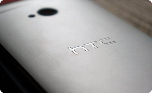 Problemas legales para un ejecutivo de HTC y varios empleados