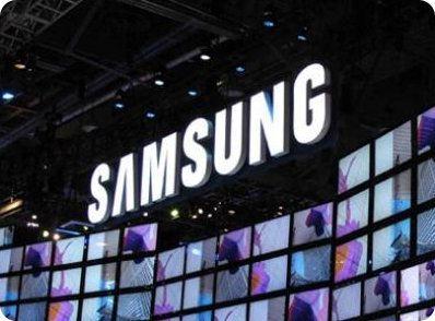 Samsung comenzará a producir más paneles OLED en 2014