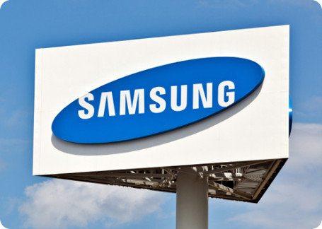 Samsung se enfocará más en accesorios para smartphones y en periféricos durante el 2014