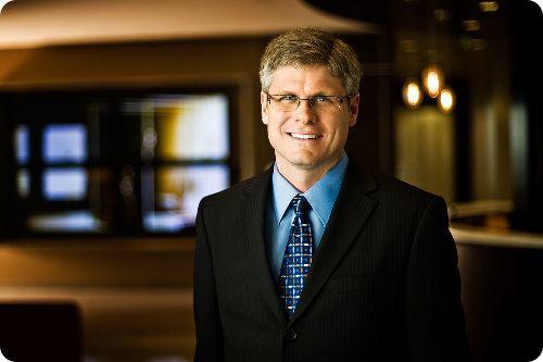 Steve Mollenkopf es otro candidato al puesto de CEO de Microsoft