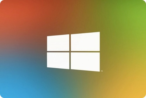 Windows Threshold será el sucesor de W8.1