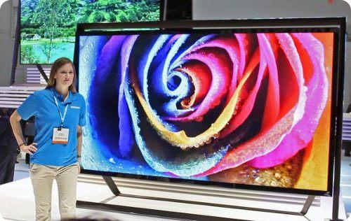 4 cosas que debes considerar antes de comprar una TV 4K
