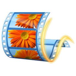 5 alternativas a Movie Maker
