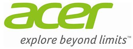 Acer anuncia pérdidas por más de 250 millones de dólares