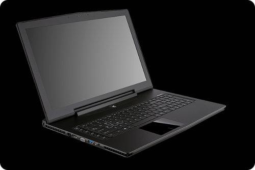 Aorus X7: una estupenda y poderosa laptop gamer