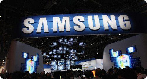 El Samsung Galaxy S5 será presentado en un evento propio antes del MWC
