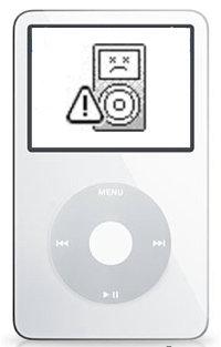 El fin del iPod es inminente