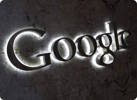 Google ahora se interesa por la inteligencia artificial