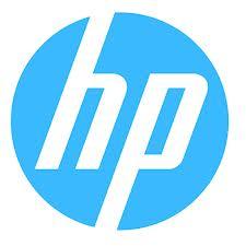 HP vuelve a ofrecer equipos con Windows 7