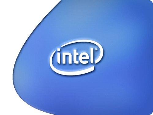Intel despedirá al 5% de sus empleados