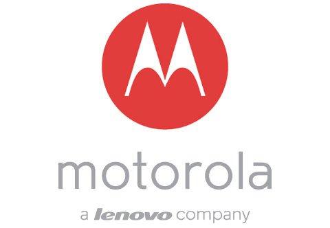 Lenovo espera sacarle muchos beneficios a Motorola
