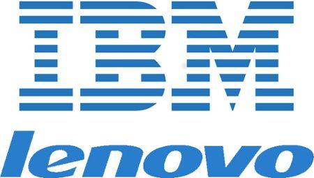 Lenovo está por entrar en el mercado de los servidores