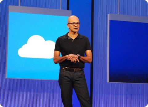 Microsoft ya está a punto de elegir a su nuevo CEO