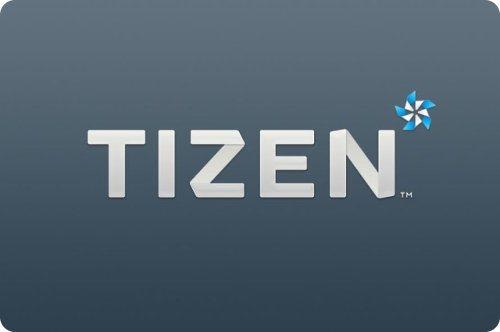 NTT DOCOMO no lanzará dispositivos Tizen