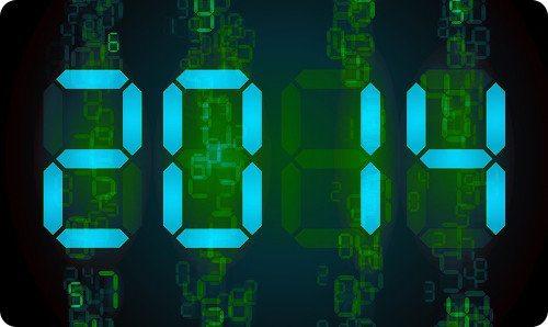 ¿Qué nos traerá la tecnología en 2014?