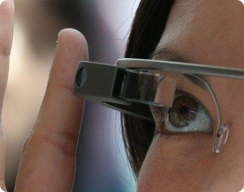 """Samsung lanzaría sus """"Galaxy Glass"""" en septiembre"""