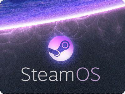 SteamOS ahora soporta tarjetas gráficas AMD e Intel