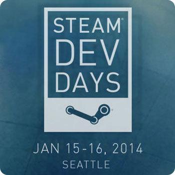 Valve añade 10 millones de usuarios y anuncia modificaciones para el mando Steam