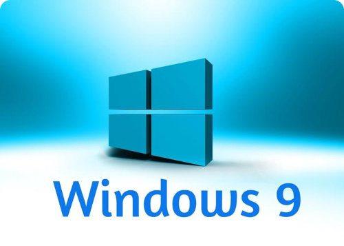 Windows 9 podría dar un giro de 180 grados