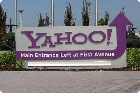 Yahoo comienza a encriptar sus búsquedas para mejorar la seguridad