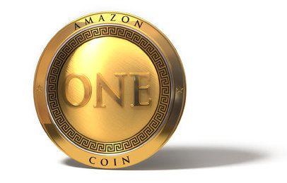 Amazon Coins ya se puede utilizar en todos los dispositivos Android
