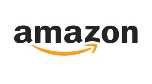 Amazon está preparando un servicio de streaming de música