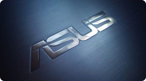 Asus lanzará un smartwatch este año