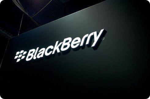 BlackBerry está dispuesta a vender BBM
