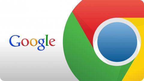 Chrome ahora te indicará si ha sido vulnerado