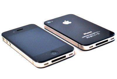 El iPhone 4 volverá a ser vendido en India, Brasil e Indonesia