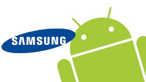 Estos son los dispositivos de Samsung que recibirán Android 4.4